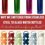 stainless-steel-vs-glass
