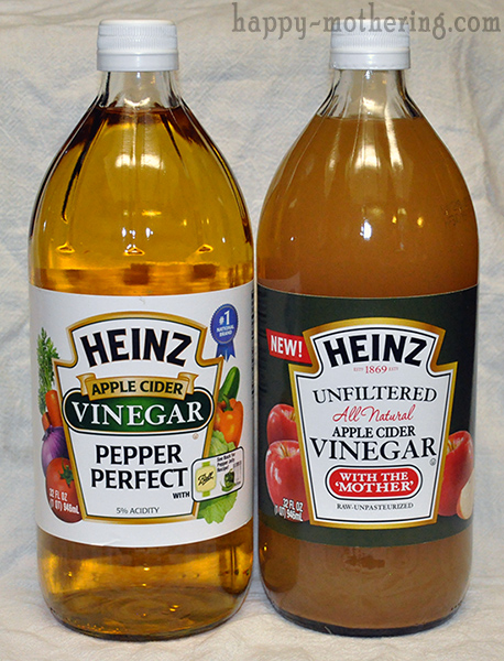 heinz-apple-cider-vinegar