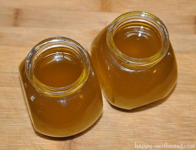 infused-oil-jars