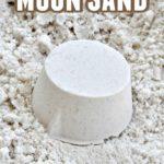 moon-sand-new