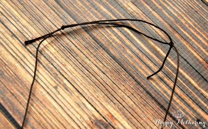 essential oil diffuser necklace tie 2