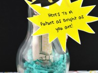 diy-graduation-gifts-bright-future-vertical