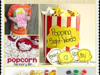 popcornkids-title