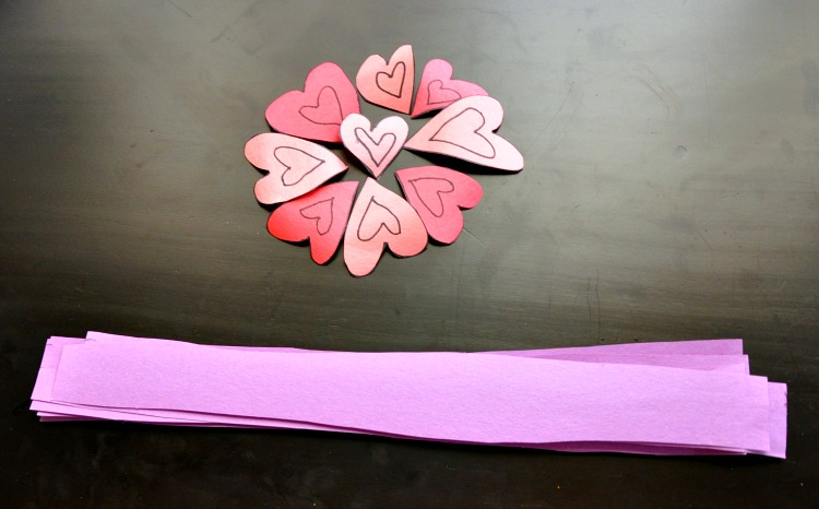 valentines-crown-process-1