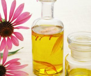 The Ultimate Carrier Oil Guide for Essential Oils