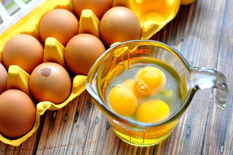 happy-egg-company-cracked-2
