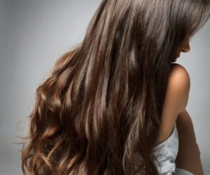 The Best Essential Oil Blends for Gorgeous Hair