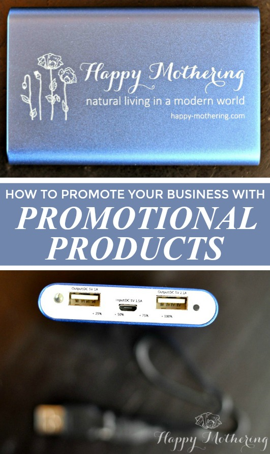 "Searching for a new way to promote your business? Have you tried promotional products? To find a promotional product distributor near you, search for ""promotional product distributor"" online."