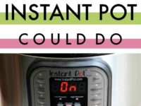 instant-pot-didnt-know