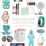We know that shopping for high school girls can be a challenge. That's why we put together a list of 20 gift ideas for high school girls to help you out!