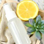 How to Make a Super Easy Essential Oil Bug Spray
